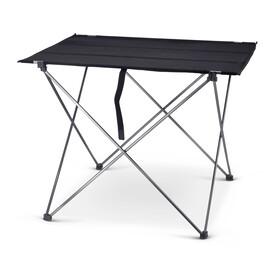 Primus CampFire - Table de camping - noir